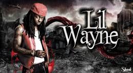 lil-wayne-hd-wallpapers-12.jpg