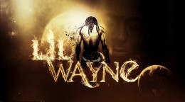 lil-wayne-hd-wallpapers-15.jpg