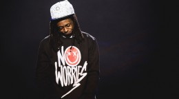 lil-wayne-hd-wallpapers-17.jpg