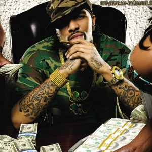Lil Flip Wallpapers