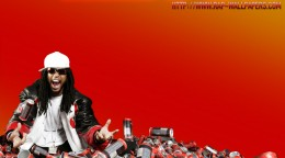 lil_jon_wallpapers_06.jpg