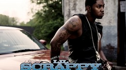 lil_scrappy_wallpapers_01.jpg