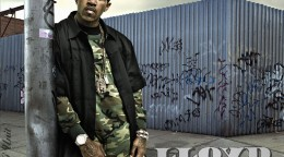 lloyd_banks_1.jpg