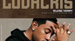 ludacris_new_wallpaper_1.jpg