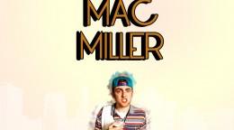 mac-miller-wallpaper-1.jpg