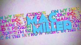 mac-miller-wallpaper-11.jpg