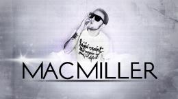 mac-miller-wallpaper-12.png