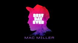 mac-miller-wallpaper-images-3-1080p.png