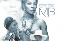 mary_j_blige_wallpapers_01.jpg
