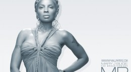mary_j_blige_wallpapers_02.jpg
