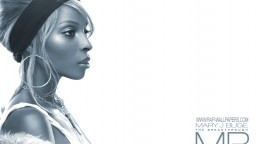 mary_j_blige_wallpapers_03.jpg