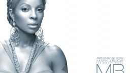 mary_j_blige_wallpapers_04.jpg