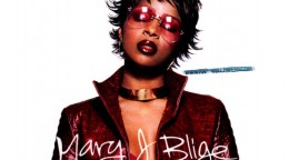 mary_j_blige_wallpapers_07.jpg