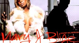 mary_j_blige_wallpapers_08.jpg