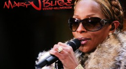 mary_j_blige_wallpapers_09.jpg
