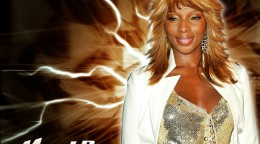 mary_j_blige_wallpapers_10.jpg