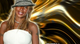mary_j_blige_wallpapers_11.jpg