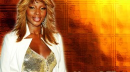 mary_j_blige_wallpapers_12.jpg