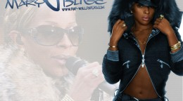 mary_j_blige_wallpapers_13.jpg