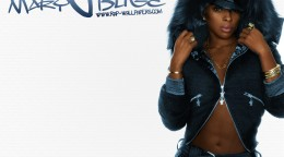 mary_j_blige_wallpapers_14.jpg