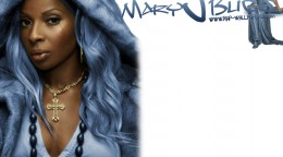 mary_j_blige_wallpapers_15.jpg