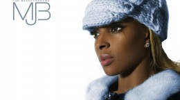 mary_j_blige_wallpapers_16.jpg