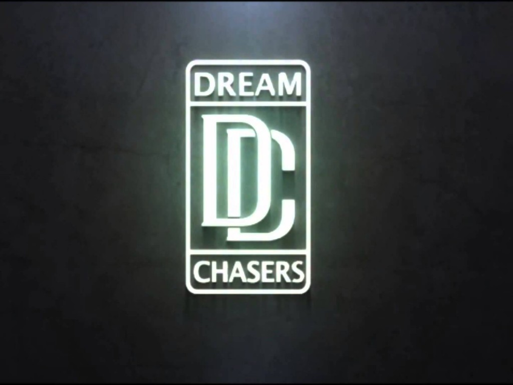 Dreamchasers 4 release date in Sydney