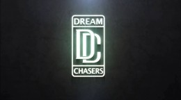 meek-mill-dream-chasers-wallpaper.jpg