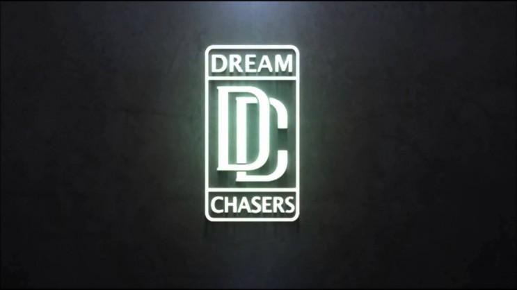 meek-mill-dream-chasers-wallpaper.jpg