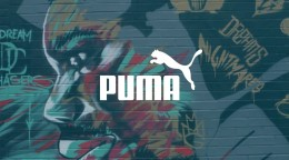 meek-mill-puma-wallpaper.jpg