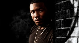 meek-mill-wallpapers-1.jpg