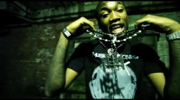 meek-mill-wallpapers-3.jpg