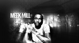 meek-mill-wallpapers-5.jpg
