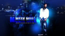 meek-mill-wallpapers-7.jpg