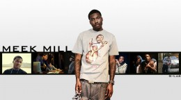 meek-mill-wallpapers-8.jpg