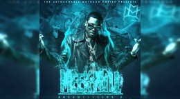 meek-mill-wallpapers-9-dreamchasers-3.jpg