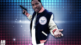meek_mill_by_don_amine.png