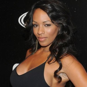 Melyssa Ford Wallpapers