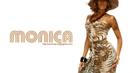 monica_wallpapers_01.png