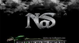 nas_wallpapers_10.jpg