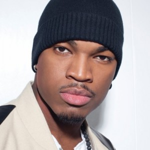 Ne-Yo Wallpapers