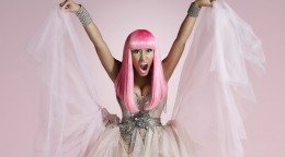 nicki-minaj-wallpapers-20.jpg