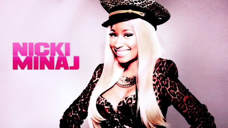 nicki-minaj-wallpapers-7-snl.jpg