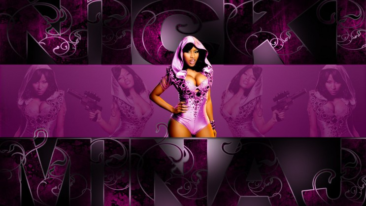 nicki-minaj-wallpapers-8.jpg