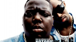 notorious_b_i_g_wallpapers_03.jpg