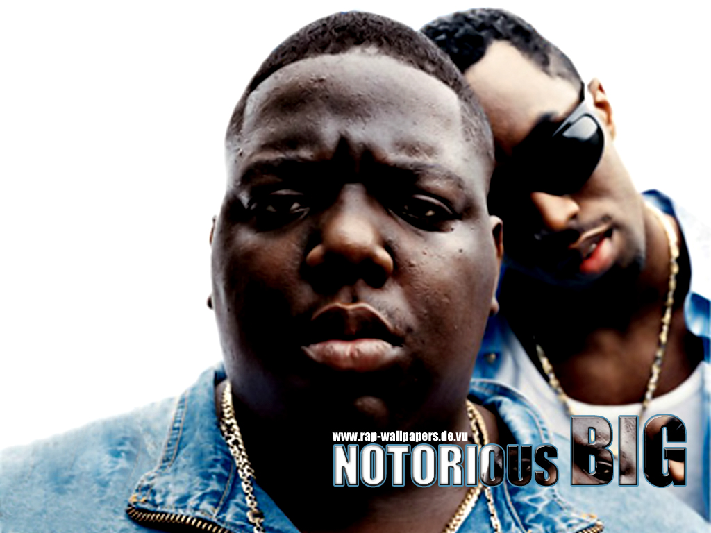 rap wallpapers notorious b i g wallpapers 03