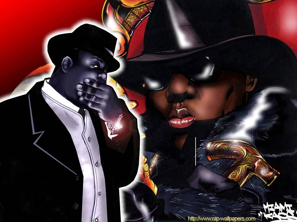 rap wallpapers notorious big biggie smalls wallpapers 06