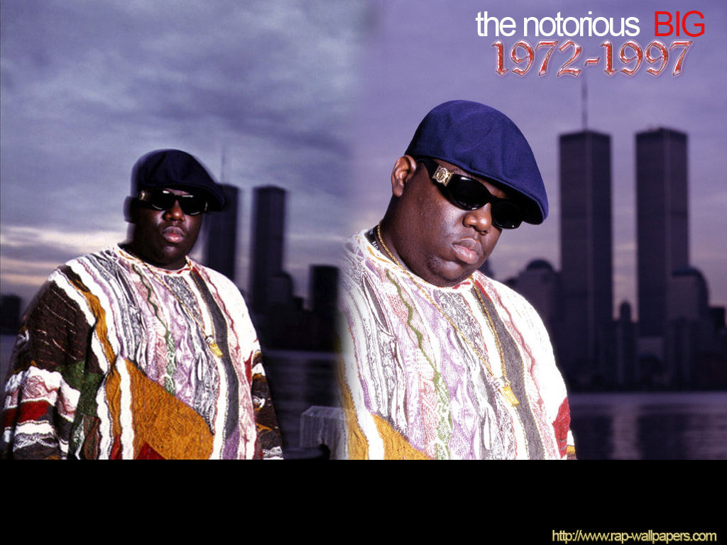 rap wallpapers notorious big biggie smalls wallpapers 08