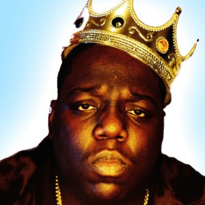 Notorious BIG Wallpapers