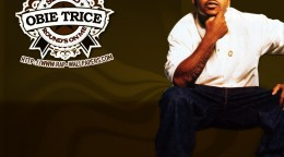 obie_trice_wallpaper_second_rounds_on_me.jpg